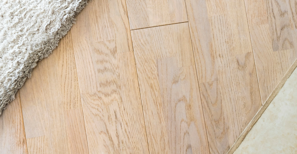 Carpet Tile Wood