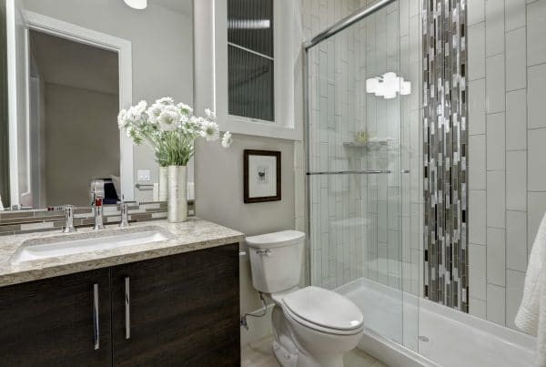 Bathroom Remodeling Salem Oregon