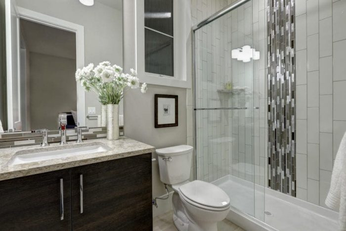 Bathroom Remodeling Salem Oregon