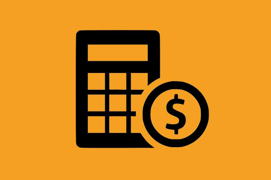 estimate cost for bathroom remodel